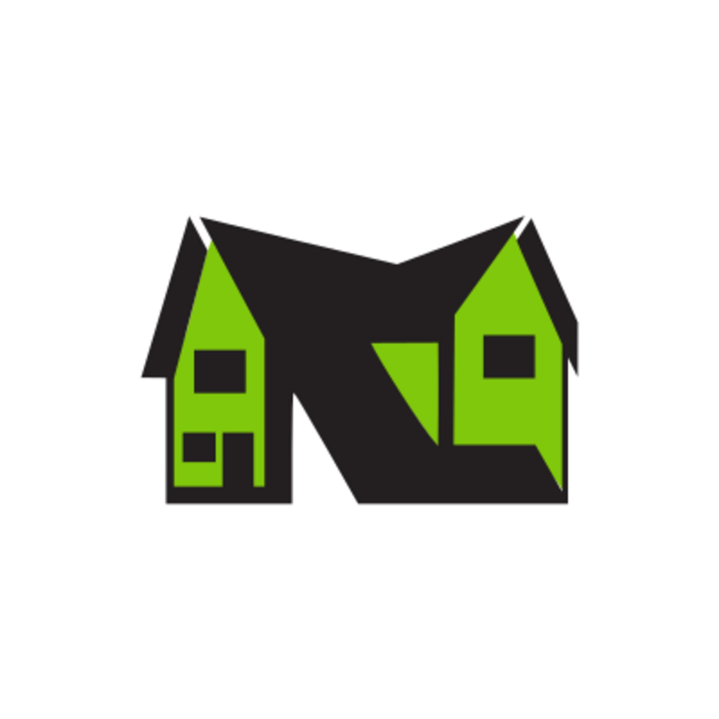 Protection de votre façade et de votre maison