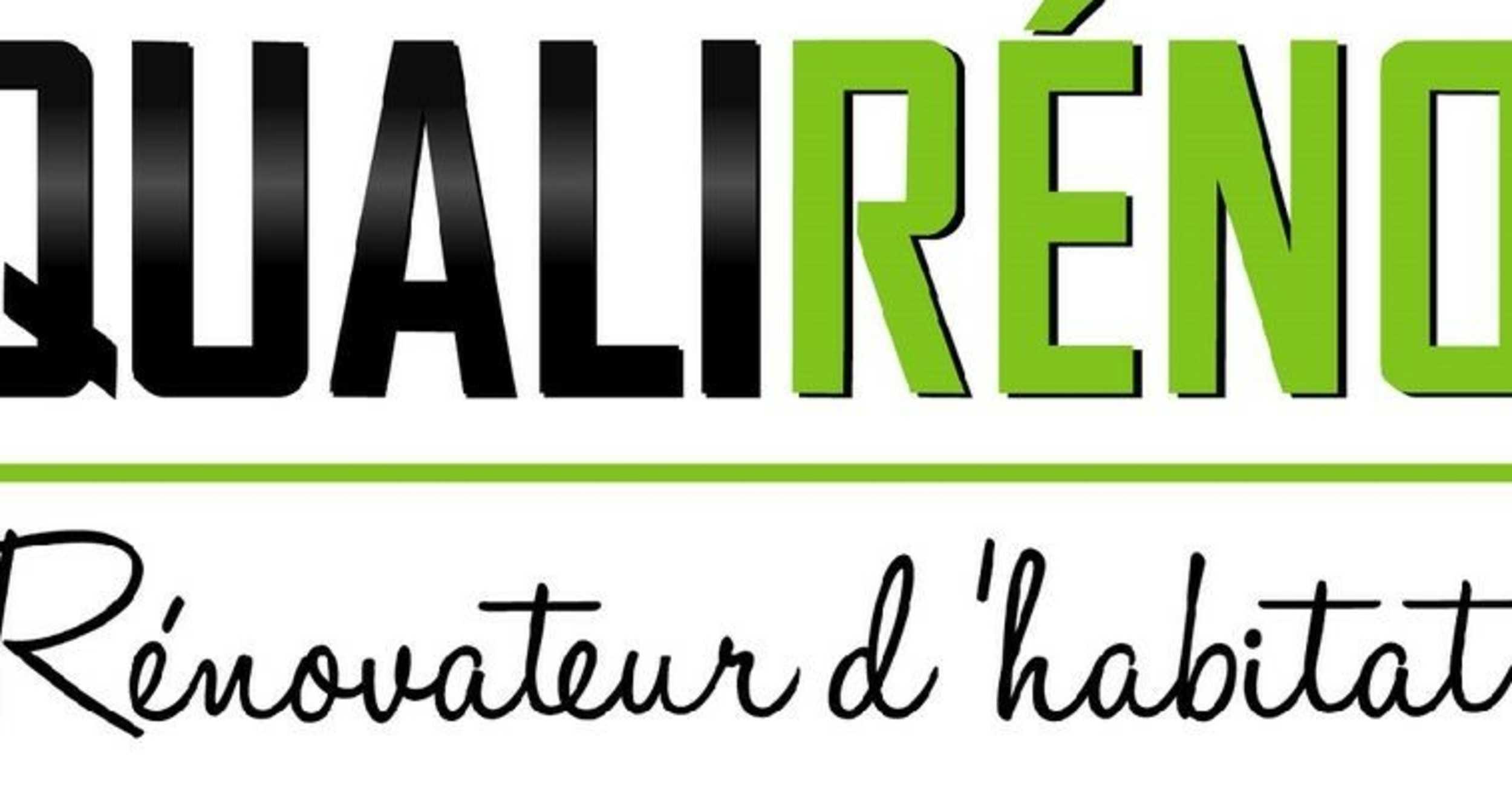 Qualireno recrute - Poseur toiture - Isolation intérieure et extérieure - Secteur Lorient- Poste en CDI