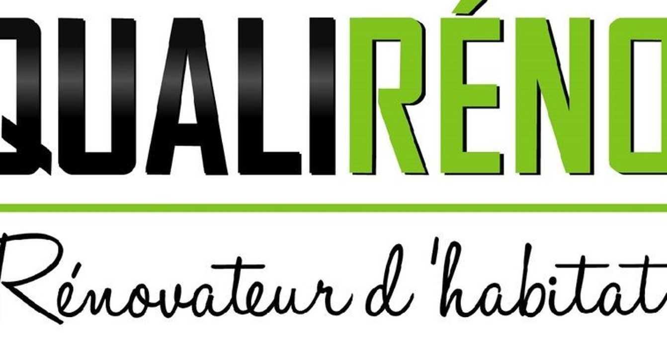 Qualireno recrute - Poseur toiture - Isolation intérieure et extérieure - Secteur Lorient- Poste en CDI 0