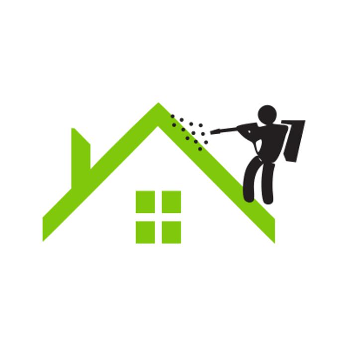 Rénovation de toiture : l''hydrofuge 0