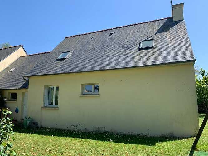 Traitement hydrofuge sur toiture ardoise naturelle à Saint-Julien (22) whatsappimage2020-07-07at16.05.27